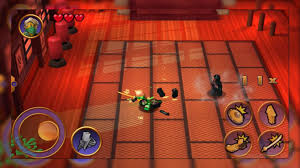 Tips Lego Ninjago Tournament - Game Video for Android - APK Download