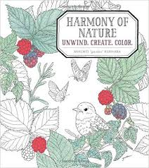 The coloring page is printable and can be. Best Coloring Books For Seniors Or Those With Physical Or Vision Challenges