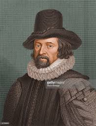 jan english statesman and essayist francis bacon born photos  portrait of english philosopher essayist and statesman sir francis bacon 1561 1626