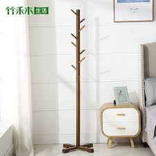 Upright Coat Rack China Design Coat Rack China Design Coat Rack Shopping Guide At 82