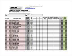 Spreadsheet Tracking 13 Tracking Spreadsheet Templates Doc Pdf Free