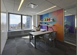 private office design. Extraordinary Offices Phase 1 New York City Office Furniture Private Interior Design