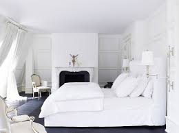 white bedroom designs. Trendy White Bedroom Design Ideas Collection At Designs D