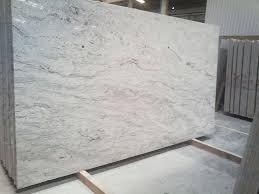 granite saws image white granite slab image