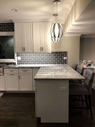 average cost to replace kitchen cabinets. Modren Replace Cost Of Painting Kitchen Cabinets Fresh New Average To Replace  Trend For To