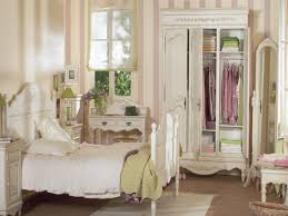 Country Style Bedroom Furniture Sets Elegant French Bedroom