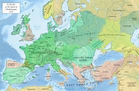 Early Middle Ages - Wikipedia