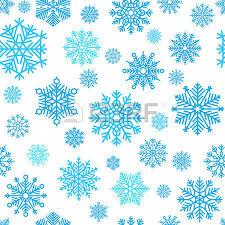 snowflake pattern wallpaper. Plain Snowflake Vector  Winter Snowflake Pattern Snow And Snowflakes Wallpaper Throughout Snowflake Pattern Wallpaper C