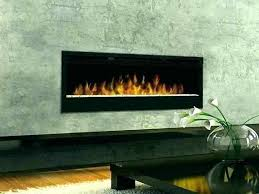gas wall heater safety are natural gas heaters safe vent free natural gas heater gas wall