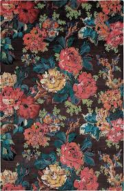 floral pattern wallpaper tumblr. Perfect Tumblr Vintage Floral Print Background Tumblr Google Search Flower In Floral Pattern Wallpaper Tumblr