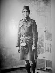 Wesley Caldwell - The Canadian Virtual War Memorial - Veterans Affairs  Canada