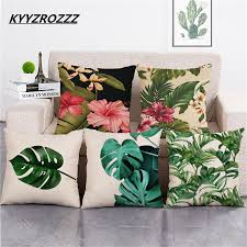 Palm Tree Decor For Bedroom Online Get Cheap Green Palm Trees Aliexpresscom Alibaba Group