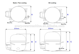 cb radio mic wiring diagrams images radio mic wiring co cb radio panasonic rotary compressor wiring diagramrotarycar diagram
