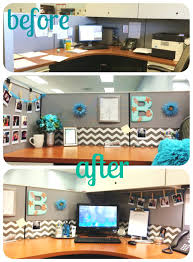 office decoration ideas work. Cute Work Office Decorating Ideas Pinterest On A Budget Give Your Cubicle Or Space Decoration R
