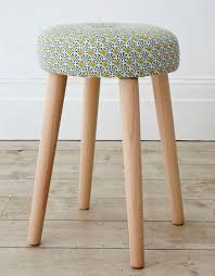 Stool For Bedroom Bedroom Stools Footstools The Dormy House