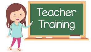 Image result for teachers traing