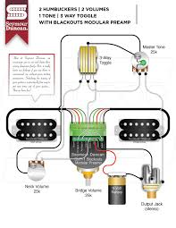 emg hz wiring diagram emg wiring diagrams bmp 2h 3g 2v 1t emg hz wiring diagram