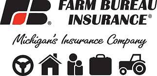 Farm Bureau Insurance Quote Stunning The Shafer Agency With Farm Bureau In Algonac MI 48