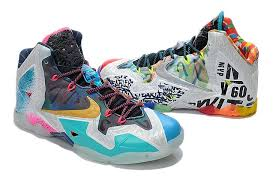 lebron what the. nike lebron what the r