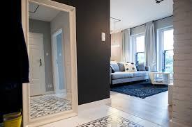 41 sq.m apartment interior for 10 000 eur - Viskas apie interjerą
