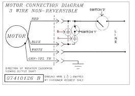 ac electric drill wiring diagram electrical diagrams for air 220v single phase motor wiring diagram ac electric motor wiring diagram of industrial electrical concepts d ac electrical wiring guide 3 common phoenix problems diagram