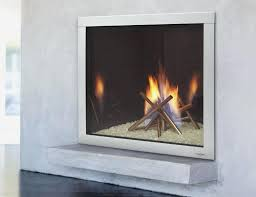 cost of gas fireplace insert best of cost gas fireplace insert full image for pellet stove inserts for