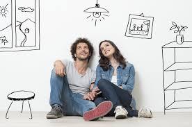 Assegni familiari 2021 a genitori conviventi spettano o no secondo leggi in  vigore