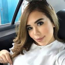 Eliza Guerra (@elizaag7)   Twitter