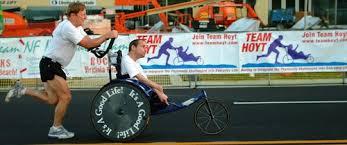 """Résultat de recherche d'images pour """"marathon de paris  vélo handi alex"""""""