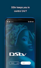 Our website provides a free download of dstv desktop player 1.4.0. Dstv For Pc Mac Windows 7 8 10 Free Download Napkforpc Com