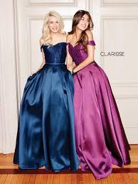 Clarisse 3762