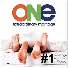 Marital couples anal play
