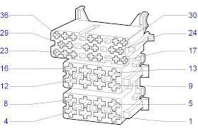 astra h wiring diagram astra image wiring astra h stereo wiring diagram wirdig on astra h wiring diagram