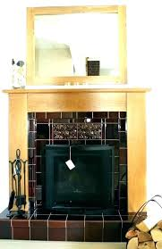 fireplace surround ideas with tile fireplace tile designs gas fireplace tile ideas fireplace tile surround designs