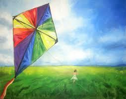 kiteweather
