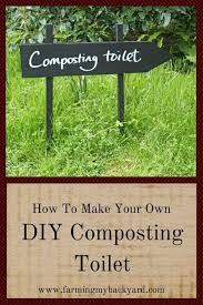 how to make your own diy composting toilet 683x1024 jpg