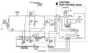 similiar microwave oven schematic keywords oven thermostat wiring diagram also microwave oven on microwave oven
