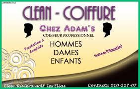Carte Visite Coiffure Homme 68840 La Carte De Visite De Mon