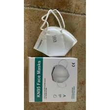 10 packs <b>KN95</b> face <b>Mask FDA</b> APPROVED | Shopee Philippines