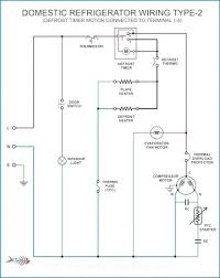 defrost timer wiring diagram inspirational paragon clock wire how to wire series timer wateeatertimer org zer defrost wiring diagrams grasslin diagram 40a
