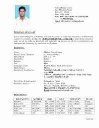 Crane Operator Resume Sample Awesome Best Solutions Crane Operator