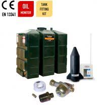 Home Heating Oil Tank Size Chart Heating Oil Tanks 0 750 Litres Heating Oil Tanks Fuel