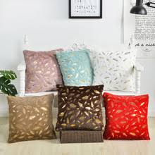 <b>Мех декоративная</b> наволочка на <b>подушку</b> для домашние ...