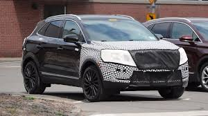 2018 lincoln navigator spy shots.  lincoln refreshed 2018 lincoln mkc spied outside looks good with continentalu0027s  grille inside lincoln navigator spy shots