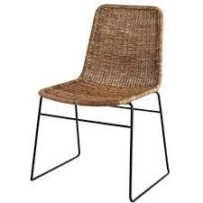grey leather dining chairs australia. rattan dining chair grey leather chairs australia