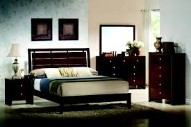 queen bedroom furniture image11. Bedroom Suite Furniture #image11 Queen Image11 G