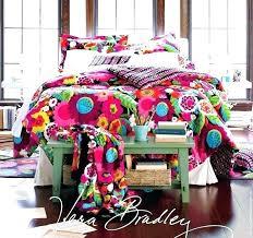 vera bradley bedding set comforter king sets home design ideas interior bed sheets quilt vera bradley bedding set