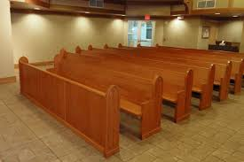 church sanctuary chairs. Large Sanctuary With Quality Bench Seats Church Chairs