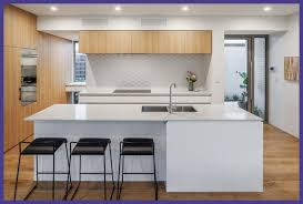marvelous kitchen top island bench good home design amazing simple for trend and seating concept designs