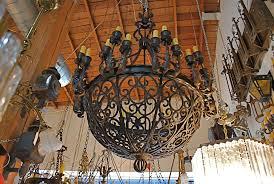 full size of lighting winsome large iron chandelier 2 org very dibs rustic large iron chandelier s30
